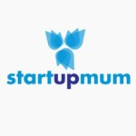 Profile picture of Start Up Mum Admin