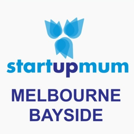 Group logo of Melbourne Bayside Chapter