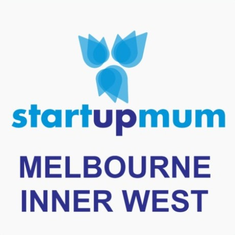 Group logo of Melbourne Inner West Chapter
