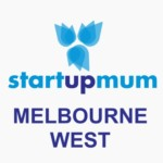 Group logo of Melbourne West Chapter