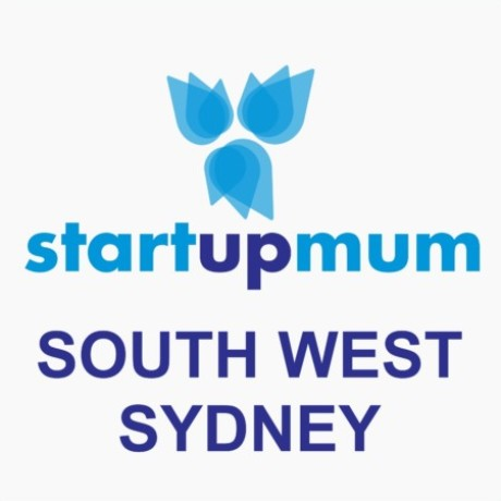 Group logo of South West Sydney