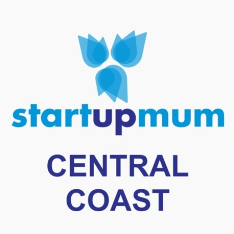 Group logo of Central Coast Chapter