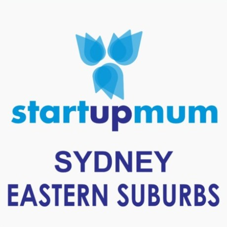 Group logo of Sydney Eastern Suburbs Chapter