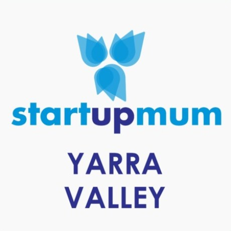 Group logo of Yarra Valley Chapter