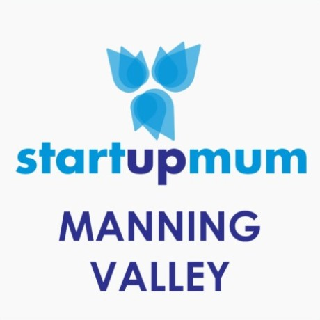 Group logo of Manning Valley Chapter