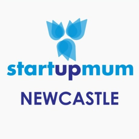 Group logo of Newcastle Chapter